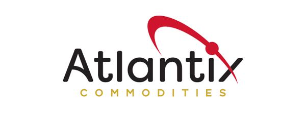 atlantix