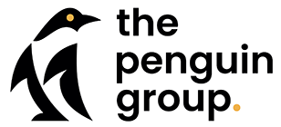 The Penguin Group